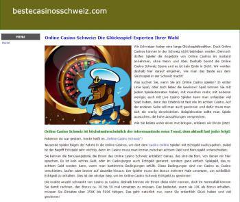 online casino testsieger spiele kostenlos ohne anmeldung deutsch