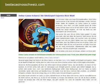 test online casino free slots ohne anmeldung
