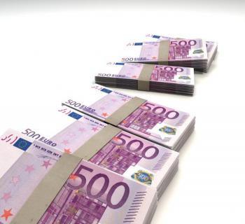 Just Cash – reich werden leicht gemacht!
