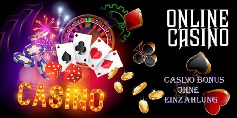 krombacher roulette gewinncode eingeben geht nicht